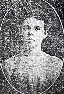 Local history notes obituaries may 3 for Mcdonalds norwich ny
