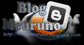 blogmeuruno.blogspot.com