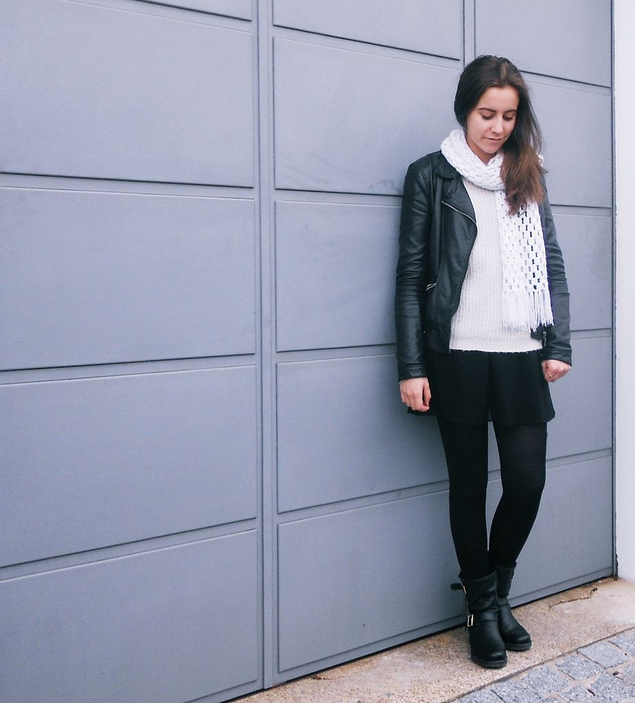 outfit_winter