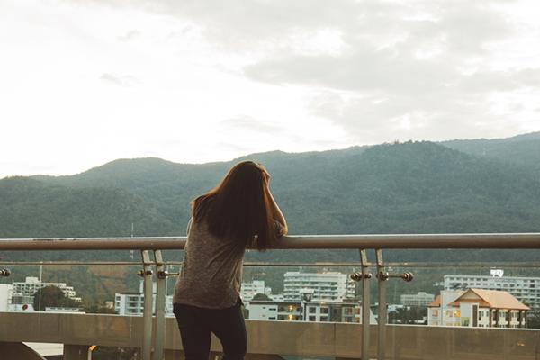 تسع عادات سيئة تؤدي بك الى الإصابة بالاكتئاب