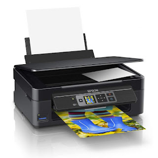 Epson Expression Home XP-352 driver download Windows, Epson Expression Home XP-352 driver Mac, Epson Expression Home XP-352 driver Linux