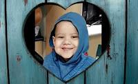 Ανακοίνωση του Ολοήμερου Δημοτικού Σχολείου Κεφαλαρίου για την απώλεια του μικρού Κωνσταντίνου