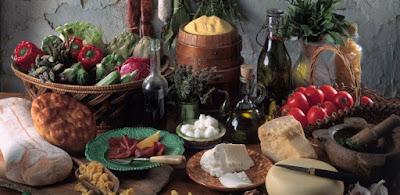 ελληνικά προϊόντα simply foods