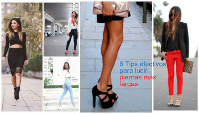 tips-piernas-largas