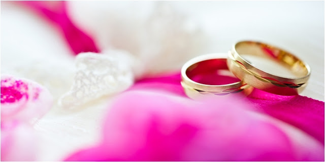 4 Hal yang Selalu Jadi Penghambat Pernikahan, Ini Saran Buat Kalian yang Masih Ragu Buat Nikah!
