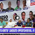 Netizens Slams Otso Diretso Candidates for their Opposition to Death Penalty Revival
