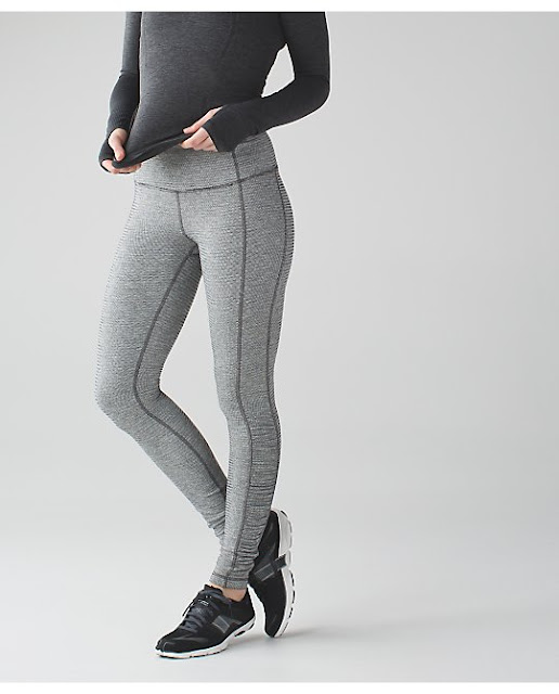 lululemon pique-turn-around-tight