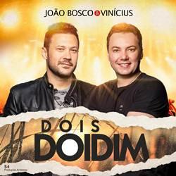 Baixar Música Dois Doidim - João Bosco e Vinícius Mp3