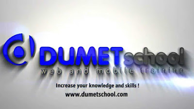 DUMET School Tempat Kursus SEO, Internet Marketing, Digital Marketing, Google Adwords, Facebook Ads, Youtube Ads, Email Marketing, Bisnis Online Terbaik
