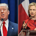 Five ways to predict the next US President