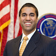 AMERICAN MAVERICK INTERVIEW'S FCC COMMISSIONER AUG 21 AT AFP SUMMIT