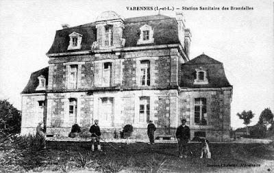 Image result for les-brandelles Esves-le-Moutier