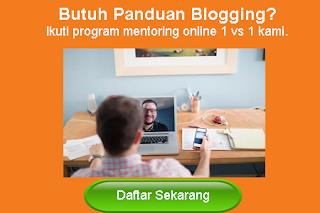 http://sukrisudin.id/mentoring-profesional.html