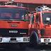 LUKAVAC - Raspisan oglas za prijem pripravnika vatrogasaca