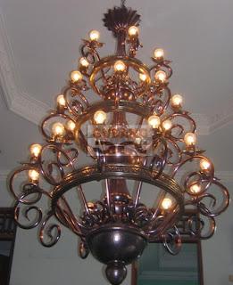 lampu+gantung