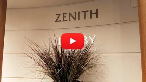 ViDEOS - ZENITH