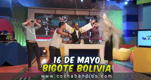 16mayo-Bigote Bolivia-cochabandido-blog-video.jpg
