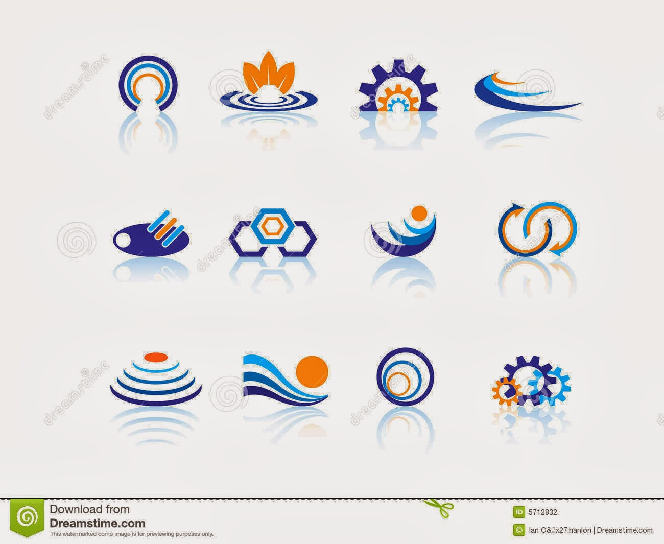 business logo ideas - Video Search Engine at Search.com