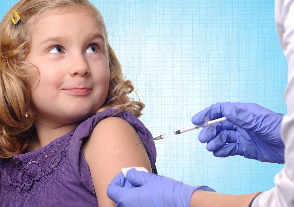 Αντιεμβολιαστικό Κίνημα στην Ελλάδα