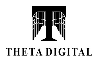 Theta Digital Compli Blu 3D Blu-ray Disc Player Firmware upgrade