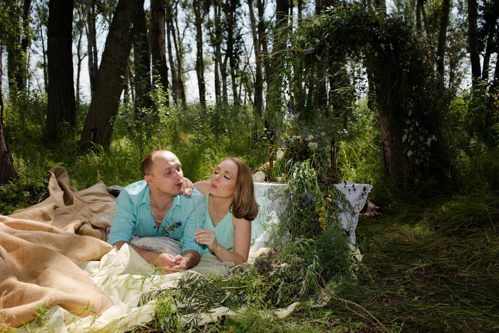 love story, прогулка, прогулка вдвоем, романтичная история, идеи для двоих