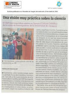 https://dl.dropboxusercontent.com/u/24357400/Pagina_Web_Colegio/Abril/Rese%C3%B1a_Semana_Cultural_2016.pdf