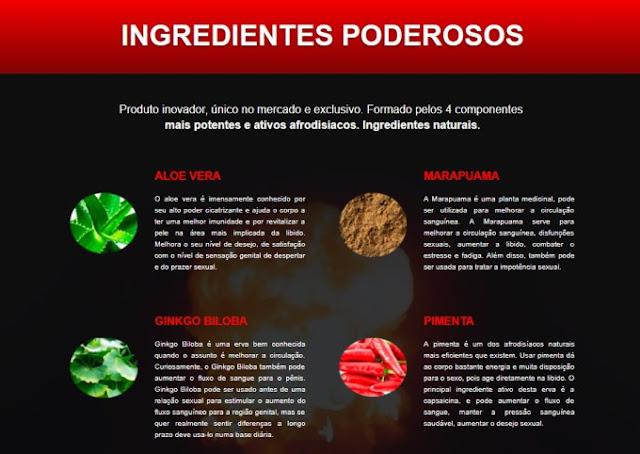composicao-de-hot-grow-gel-produto-natural