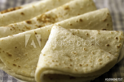 10 Best Roti Makers Machine for Home