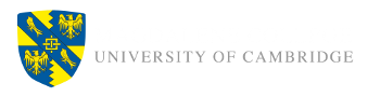 The Mandela Magdalene College Scholarships for South Africans