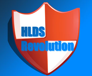 Plugin - HLDS Revolution (Proteção para Servers)