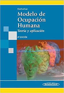 libros-sobre-terapia-ocupacional-moho