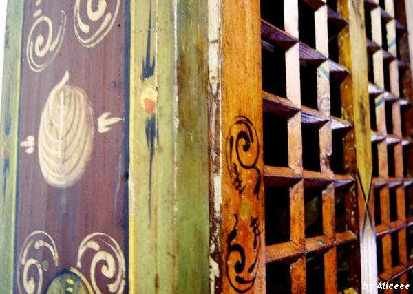 Turnul-cu-ceas-Sighisoara