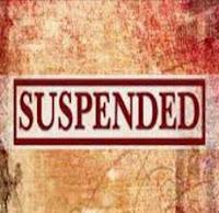 Two-teachers-suspended-for-negligence-towards-work-jhabua-कार्य के प्रति लापरवाही बरतने के कारण दो शिक्षक निलंबित