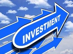 Investasi Online di Industri PTC