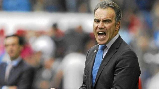 """لاسارتى يستبعد """"عقدة الزمالك"""" من مباراة الاهلى امام الاتحاد"""