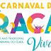 Lançada a programação do Carnaval 2019 de Aracati/CE