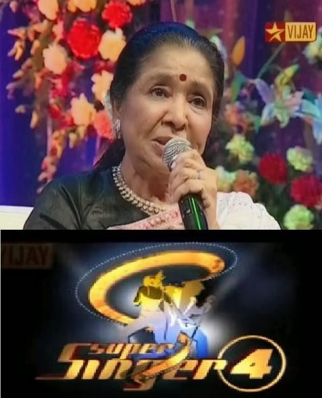 Vijay tv super singer watch online