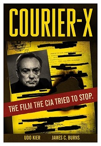 Watch Courier X Online Free in HD