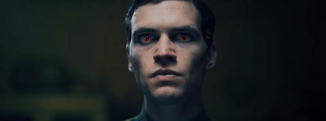 'Voldemort: As Origens do Herdeiro' fica em 1º lugar nos vídeos Em Alta do YouTube | Ordem da Fênix Brasileira
