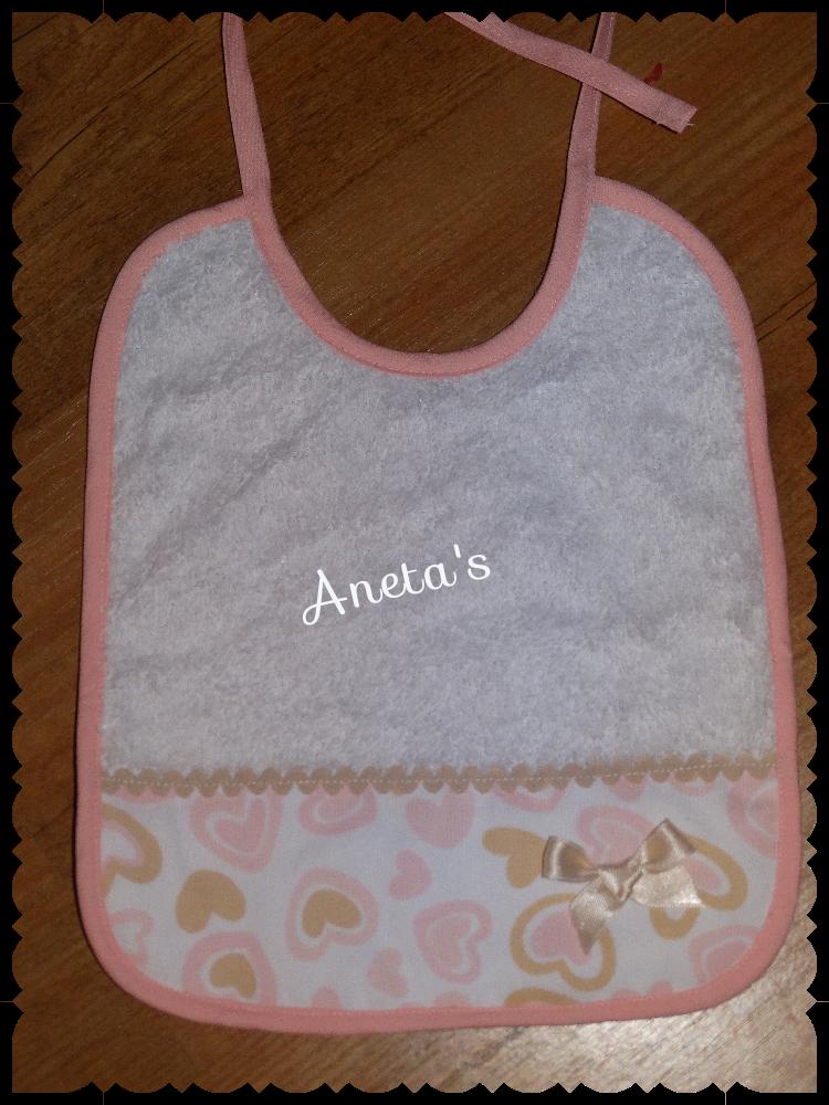 Aneta s camisetas canastilla personalizadas para beb s - Capas de bano bebe personalizadas ...