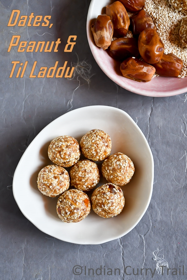 Dates-Peanut-Sesameseeds-Laddu-2