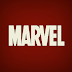 Marvel Avengers Alliance To Shut Down This September 30th 2016