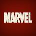 Marvel Avengers Alliance To Shut Down This September 30th 2016