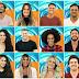 Big Brother Brasil estreia nesta terça-feira (15)