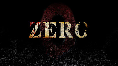 Zero (Xandria Productions)