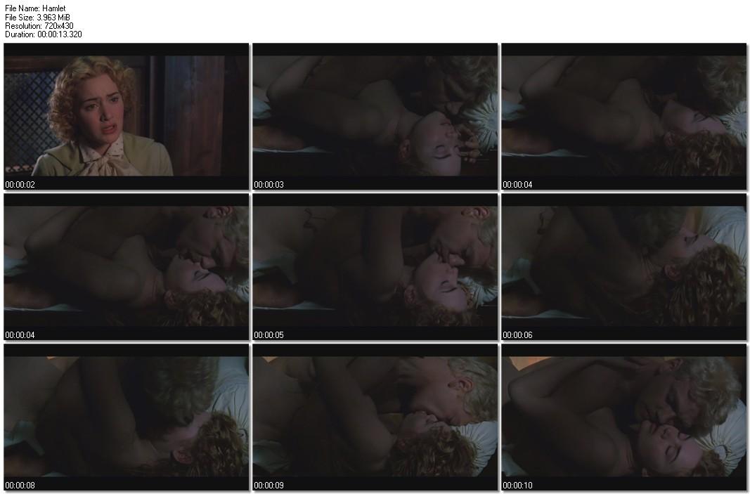 nerve sex scene database