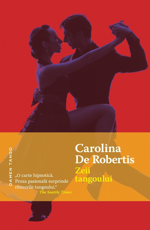 pierderea în greutate tango pierderea în greutate a lui sjogren