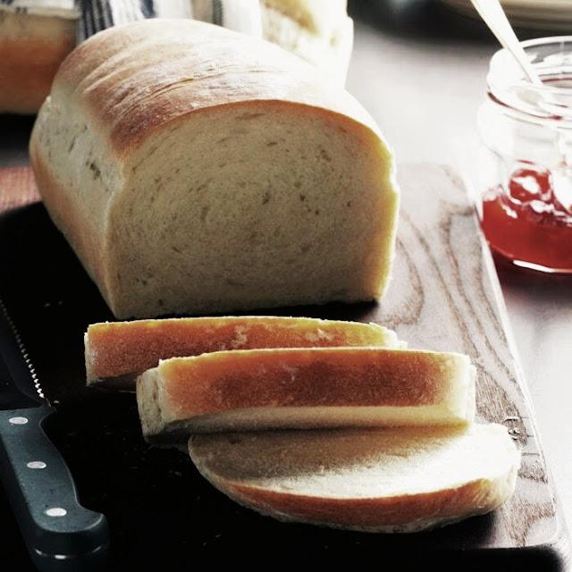 como-hacer-pan-de-panaderia-paso-a-paso