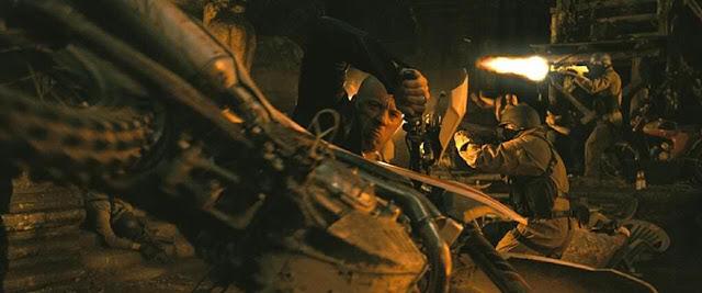 xXx: Return of Xander Cage Photo 3