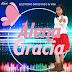 Alena Gracia - Sarapan Pagi